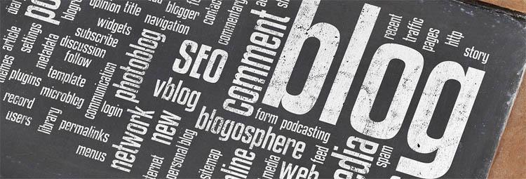 WordPress Dating Plugin Blog